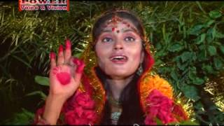 PUCHHELI BATIYA, SONU MUSKAN - Download this Video in MP3, M4A, WEBM, MP4, 3GP
