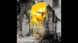 Lil Twist - There She Go feat. Lil Za [The Golden Child]