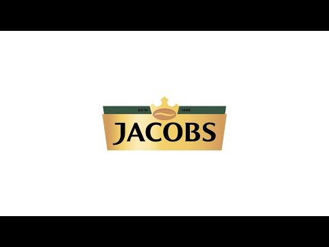 Jacobs (Germany) - German