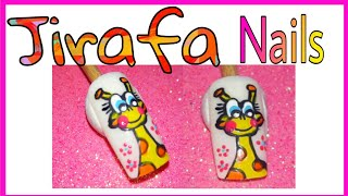 Uñas Jirafa Free Video Search Site Findclip