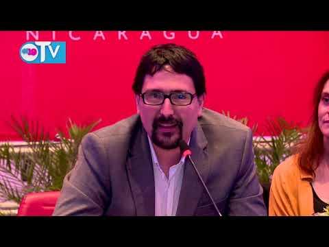 Noticias de Nicaragua | Martes 05 de Noviembre del 2019