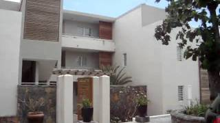 preview picture of video 'Mauritius Apartments 94 www.accommodation.io Cap Malheureux'