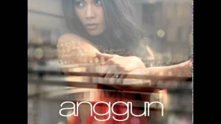 Anggun - Count On Me.