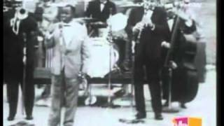 Louis Armstrong - What A Wonderful World (Live)