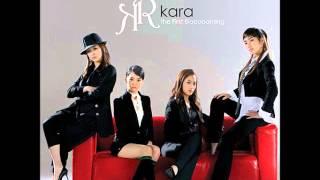 KARA - Two of Us