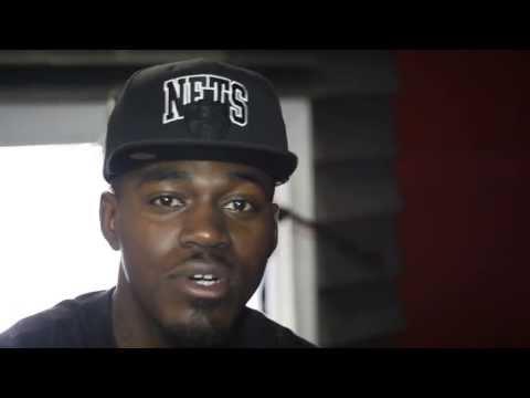 Roco Styles - Overdose 2 Documentary Pt 1 Interview