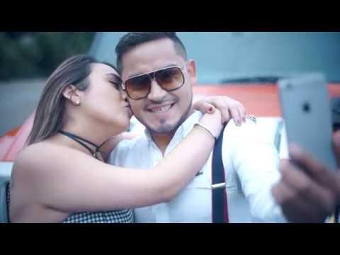 Talismanes Del Ritmo y Del Amor - Si No Es Muy Tarde (VideoClip Official)