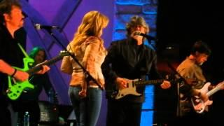 "Alabama with Trisha Yearwood ""Lady Down On Love"" Live at Ryman Auditorium"