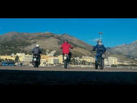 mp4 Bikers Xmas Status, download Bikers Xmas Status video klip Bikers Xmas Status