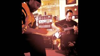 Dave Matthews Band - All The Same (Lover Lay Down) [Early Recording / Dave Solo]