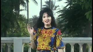 تحميل اغاني لطيفة - بحب ف غرامك \ Latifa - Baheb Fe Gharamak MP3