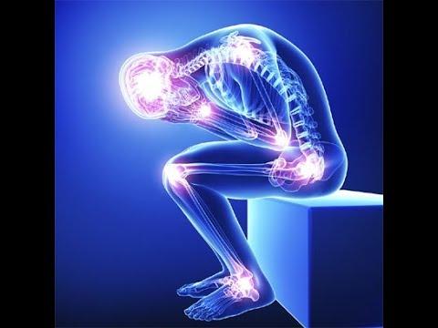 Dieta koksartroza per 2 gradi di hip