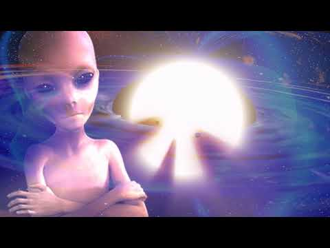 Российские учёные будут искать следы инопланетян у звезды Табби