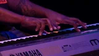 Robert Glasper Experiment  - Full Performance (Live on KEXP)