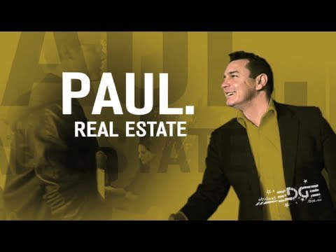 mp4 Real Estate Jobs Melbourne, download Real Estate Jobs Melbourne video klip Real Estate Jobs Melbourne
