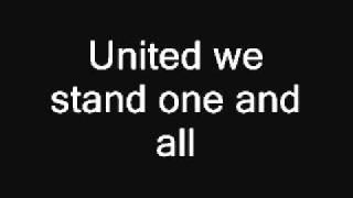 Judas Priest - United.mp4