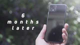 Is the Google Pixel 4 worth it in 2020?