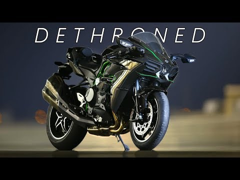 Download Top 10 Most Powerful Motorcycles of 2019 HD Mp4 3GP Video and MP3