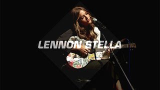 Lennon Stella   'Bad' | Box Fresh Focus Performance