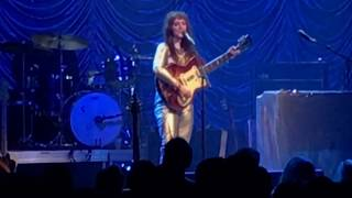 Angel Olsen - Unfucktheworld (Live at Brooklyn Steel 12/1/17)