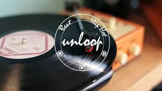 Unloop - After The Rain