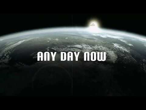 AM Band - AM Band - Any Day Now (lyric video)