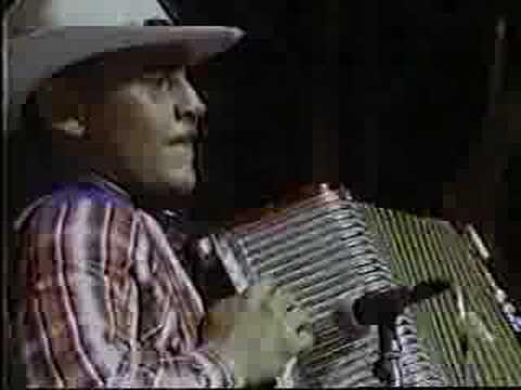Saul Lallemand En El Festival... Calixto Ochoa