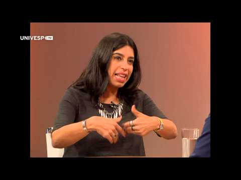 Literatura Fundamental 63 - Clarice Lispector - Marília Librandi