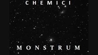 Video CHEMICI - MONSTRUM (2017) - full album - ROCK
