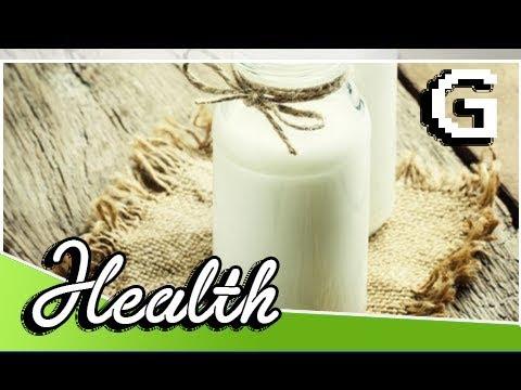 Produits contribuant au développement du diabète