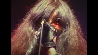 Ramones - Blitzkrieg Bop (Official Music Video)