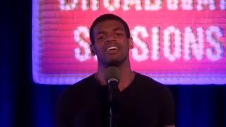 Will T. Travis - Say a Prayer (Memphis)