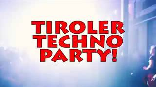 Tiroler Techno Trailer 2