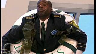 The suite life on deck Russian intro/theme song season 1