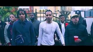 Tiitof ft. Traka - Money Bricks #YDDMixtape