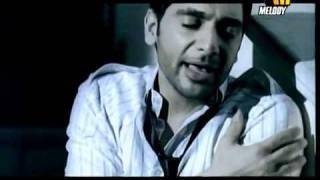 تحميل اغاني Akmal Ayesh Ala Eli Kan اكمل عايش على الى كان MP3