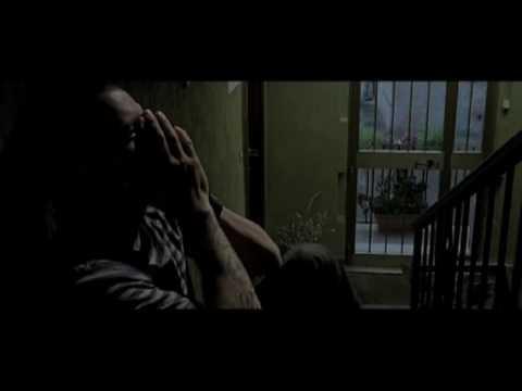 , title : 'NEGRAMARO - Senza fiato - feat. Dolores O'Riordan (video ufficiale)'
