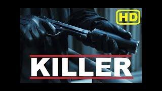 История одного киллера (2017) HD Правая рука Пабло Эскобара