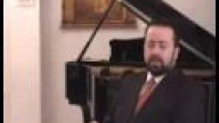 Curso de Introducción a la Dirección de Orquesta y Banda