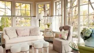 Shabby Chic Style (part 2)