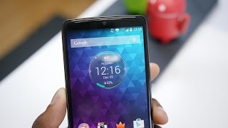 Motorola Droid Turbo Review!