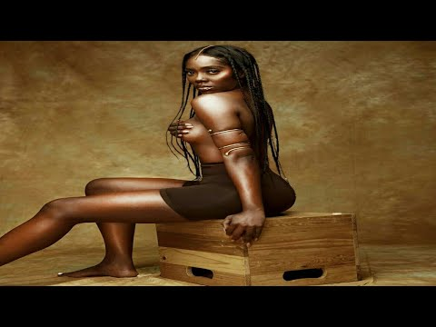 Tiwa Savage posted some nude photos of herself on Instagram check out