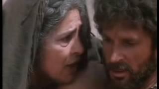 Historia biblica de Jacob hijo de Isaac