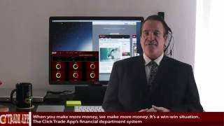 How To Get Rich Fast 2016 Make $50,000 Per Month !