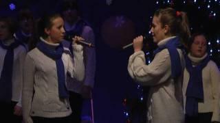 preview picture of video '2012-01-19 RCK Rydułtowy - W ciemną noc'
