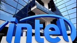 Недавно Intel официально отказалась от поддержки Windows