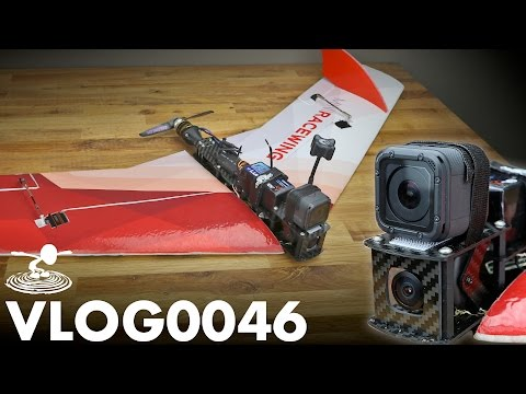 mini-race-wing-drone--vlog0046