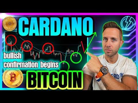 ko c300 nozīmē binārās opcijās labākais veids kā tirgot bitcoin 2021