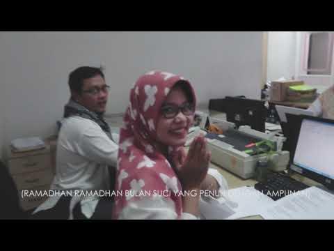 BRIS KC Yogyakarta - Havana (Ramadhan Cover) #BRISsambutramadhab #BRISramadhanberfaedah