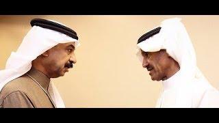 خالد عبدالرحمن / عبادي الجوهر - على النوى تحميل MP3